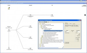 software_kostenberechnung